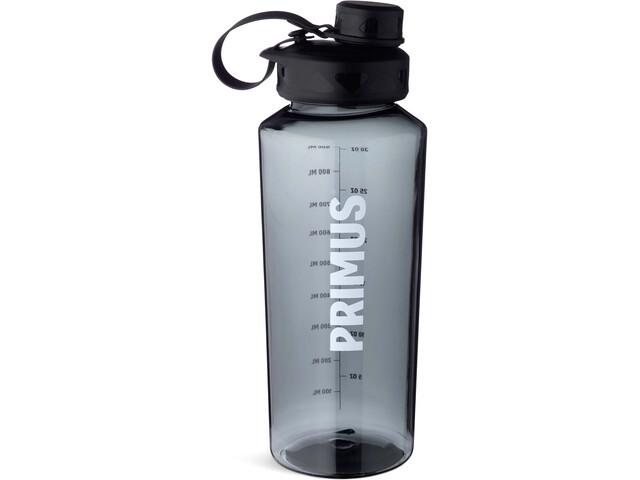 Primus Trail Bottle 1000ml tritan black
